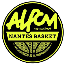 ALPC MOULIN NANTES BASKET