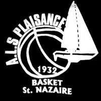 ALS PLAISANCE SAINT NAZAIRE -  - Club