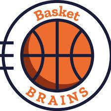AS BRAINS BASKET