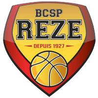 BASKET CLUB SAINT PAUL REZÉ