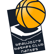 BEAUJOIRE BASKET CLUB