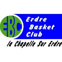 ERDRE BASKET CLUB - 2