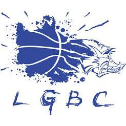 LE GAVRE BASKET CLUB