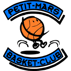 PETIT MARS BASKET CLUB