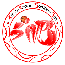 SAINT ANDRE BASKET BALL