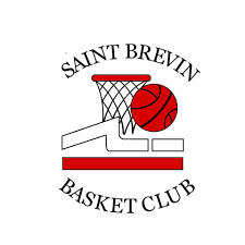 SAINT BREVIN BASKET CLUB