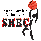 SAINT-HERBLAIN BASKET CLUB