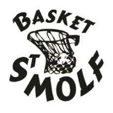 SAINT-MOLF BASKET