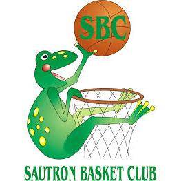 SAUTRON BASKET CLUB