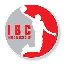 INDRE BASKET CLUB