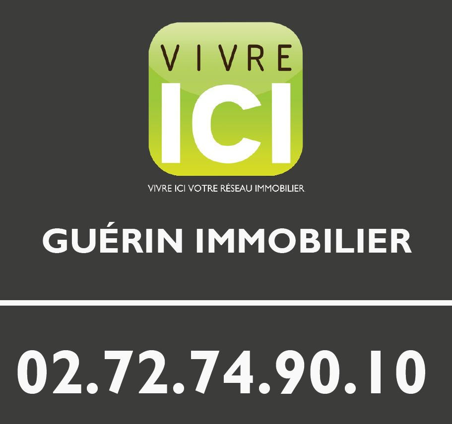 Guerin immobilier